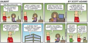 Daily Dilbert 5-18-15
