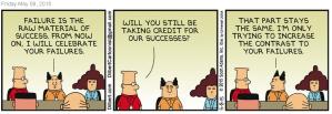 Daily Dilbert 5-8-15