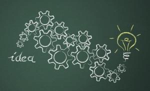 Idea and Success